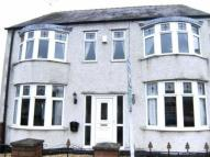 house to rent in Wrexham road