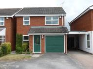 3 bed property in Harwoods Lane