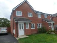 3 bedroom home to rent in 11 Heulfan Way