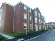 2 bed property in Hirwaun