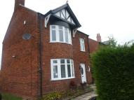 3 bedroom property to rent in Hafod Ty