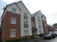 Flat in Lambourne Court...