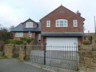 4 bedroom house in Ty Bryn Cefn