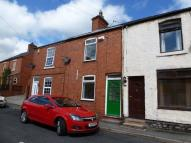 2 bed property in Vicarage Hill, Rhos, LL14
