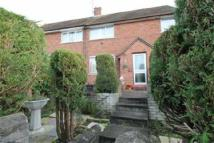 3 bedroom house to rent in Bryn Yr Onnen