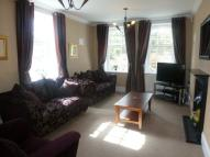 2 bedroom Flat to rent in Pen Y Nant, Church Road...