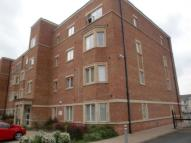 2 bed Flat to rent in Caxton Place