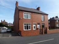 2 bed home to rent in Ashton Cottage