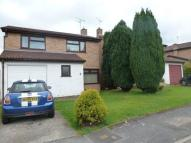 property to rent in 6 Woodside Court