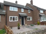 Cottage to rent in Frog Lane, Holt, Wrexham...