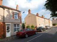 property in Hightown Road