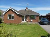2 bed Bungalow in Kiln Road
