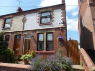 2 bed property in Bryn yr Onnen