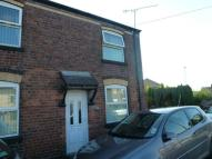 2 bed home to rent in Church Road