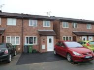 2 bedroom home in Thistledown Close