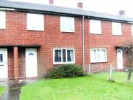 2 bedroom property to rent in Cunningham Avenue...
