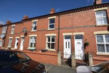 3 bed home in Caia Road, Wrexham