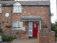 Plassey Court house to rent