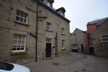 1 bedroom Flat to rent in Croxwold Apartment...
