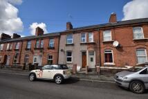 2 bedroom property in Trevor Street, Wrexham