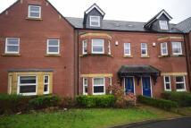 house to rent in Grosvenor Gardens...