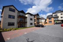 Flat to rent in Bay View, Deganwy, Conwy