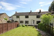 property for sale in Front Street, Frosterley...