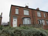 3 bed Terraced house in Broadwood View...