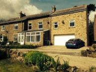 5 bed home for sale in East Lane, Stanhope...