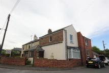 3 bed house for sale in Park Street, Willington...