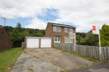 Bourne Way property for sale