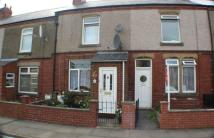 2 bedroom Terraced home for sale in Lister Terrace...
