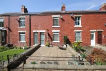 2 bed house for sale in Croft Terrace East...