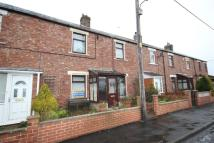 3 bedroom property for sale in Harperley Terrace...