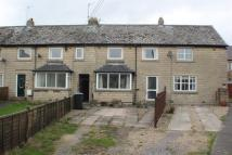 3 bedroom home for sale in The Crofts, Wolsingham...