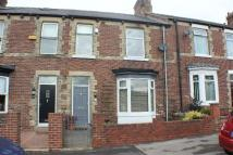 3 bedroom property for sale in Dene View, Willington...