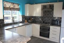 Terraced property for sale in Ward Terrace, Wolsingham...