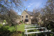 property for sale in West End, Wolsingham...