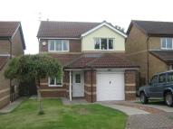 3 bedroom property for sale in Vicarage Gardens...