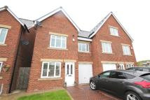 Howden Green house for sale