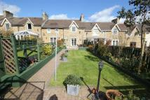 3 bedroom house for sale in Dale Terrace, Roddymoor...