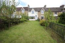 2 bedroom property in Dale Terrace, Roddymoor...