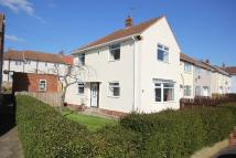 house for sale in Birch Drive, Willington...