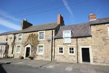property for sale in Meadhope Street...