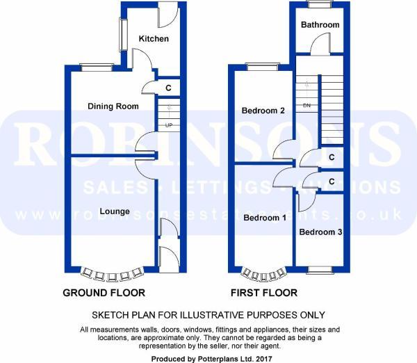 6 Alexandra Terrace Plan.jpg