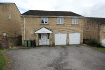 house for sale in Well Bank, Billy Row...