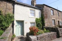1 bedroom home in Front Street, Frosterley...