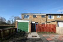 3 bedroom house for sale in Bondisle Way, Stanhope...