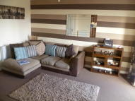Apartment in Burtree Drive...