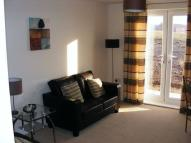 new Apartment to rent in 22 Burtree Drive...